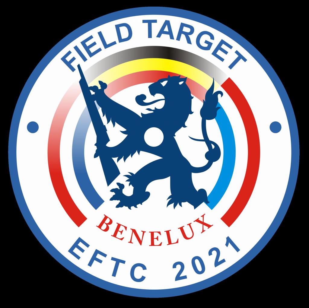 Field Target EFTC 2021 Benelux