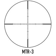 M-mtr3-150x150