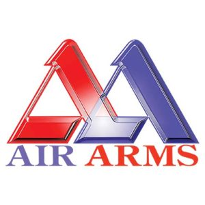Logo Air Arms