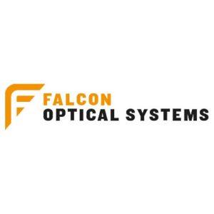 Logo Falcon