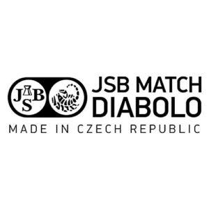 Logo JSB