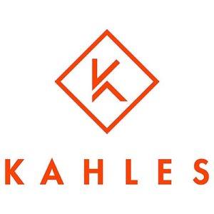 Logo Kahles