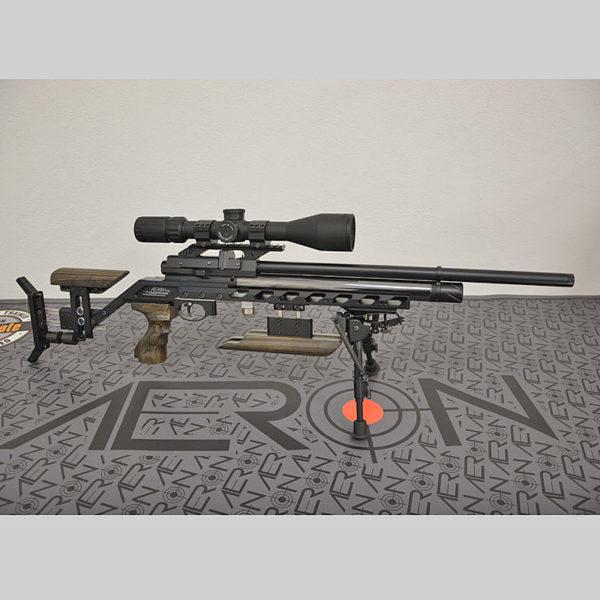 Aeron CZ Air Arms S4xx S5xx