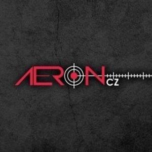Aeron CZ